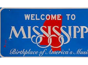 Riding Mississippi Blues Trail: Part