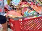 Women Went Crazy Over Lilly Pulitzer Target