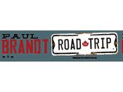 Breaking News: Dean Brody Paul Brandt Going Road Trip…across Canada