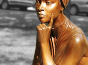 "Phillis Wheatley: Inspired Literary Grannies ""The Muses Assist Pen"""