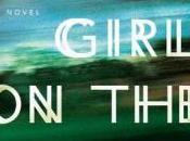 Girl Train: Audiobook Review