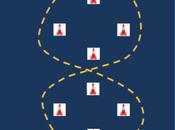 Figure Drill Base Running