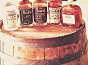 """Getting Good Look """"Handmade Hard Way"""" George Dickel Distillery Tour: Part"""