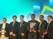 Expect Labs: Champion Award Winner IDG's DEMO Traction Conference