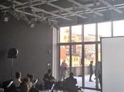 John Cale Tony Conrad: Live Whitney Museum York