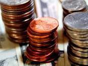 Financial Side Writing