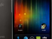 Root Galaxy Nexus Android 4.0.2