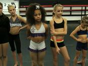 Dance Moms: Sassy Dolls Real Housewives Pittsburgh Learn That Everyone's Replaceable, Honey.