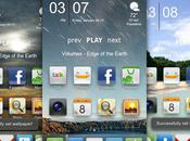 Display Weather Relevant Wallpapers Your Android Device Using Tasker