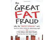 Great Fraud Book Review