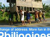 DOT's It's More Philippines Slogan…great Idea!!