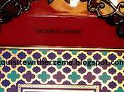 Victoria's Secret Deluxe Palette