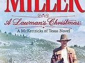 Review: Lawman's Christmas