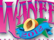 Wanee Music Festival: Line-up Announcement