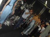 Living Milan Fashion Week