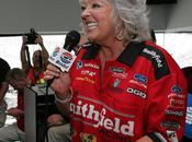 Paula Deen, Plump Celebrity Chef Whose Recipes Include Doughnut Hamburger, Type Diabetes Shocking?