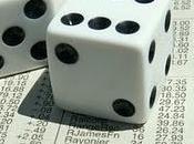 Volatility Versus. Risk