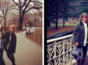 York City Through Instagram