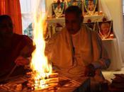 Planetary Healing Centre Ramadri
