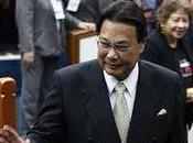 Chief Justice Renato Corona Impeachment Trial Live Coverage