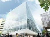 Competition Design Research Centre University Jussieu Paris