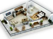 Professional Floor Plans Solutions Your Development
