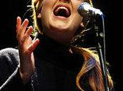 Will Adele Perform Grammy Awards?