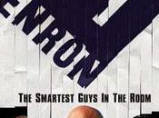 Enron: Smartest Guys Room (Documentary)