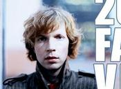 Fave Beck Songs