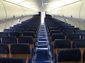 Fear Flying: Complicated Phobia