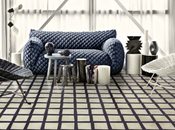 Bisazza Launches Handmade Cement Tile Collection Interior Finishes