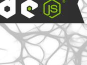 New! Index Documents MindMeld with Node.js