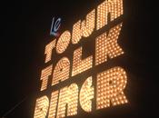 Vive Town Talk!