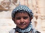 Photo Challenge: Syria's Lost Generation