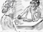 Conversation With Judy Schavrien, Psychotherapist, Poet, Painter