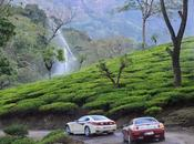 Munnar Interesting Place with Awesome Climate