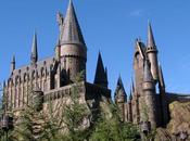 Where Jewish Queer Students Hogwarts?