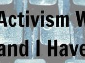 Online Activism Works…and Have Proof!