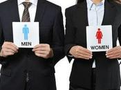 Leadership Aspiration Gender Exists Millennial Workforce [Report]
