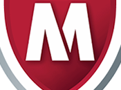 McAfee Mobile Security Antivirus Apps Android