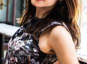 Broadwaycom: Wolf Hall Star Lydia Leonard Cabaret &...
