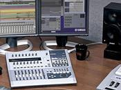 Improve Your Home Recording With This Tips