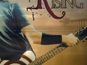 Review: Storm Rising Rachael Richey