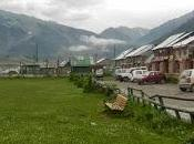 Wonderful Resort Located Mammar, Sonmarg