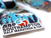 Lets Talk About Fitness: Southampton Half Marathon 10km