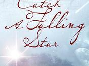 """Catch Falling Star"" Anna Belfrage (Book Promo)"