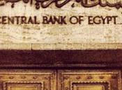 Maximum Wage Egypt: Pays Bill?