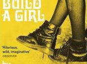 Book Review: Build Girl Caitlin Moran