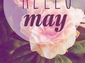 Life: Hello May!