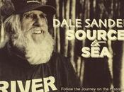 80-Year Adventurer Will Paddle Mississippi River From Source